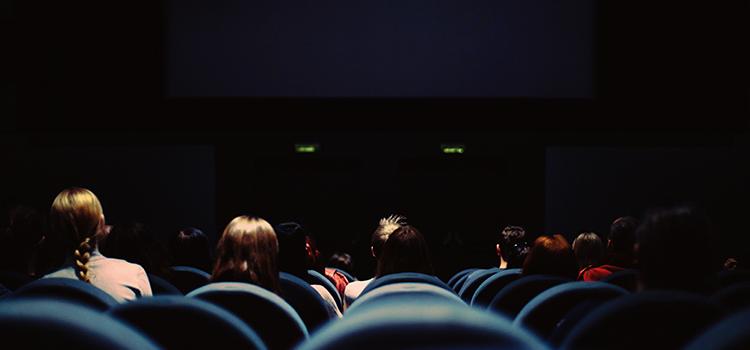 2018年 映画館で見た映画リスト