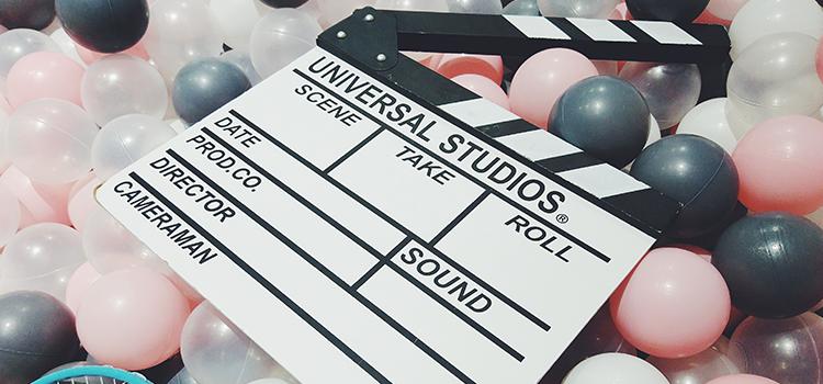 2020 映画館で観た映画リスト